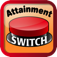 Attainment Switch