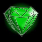 Smaragdus - Latein Deutsch Wörterbuch
