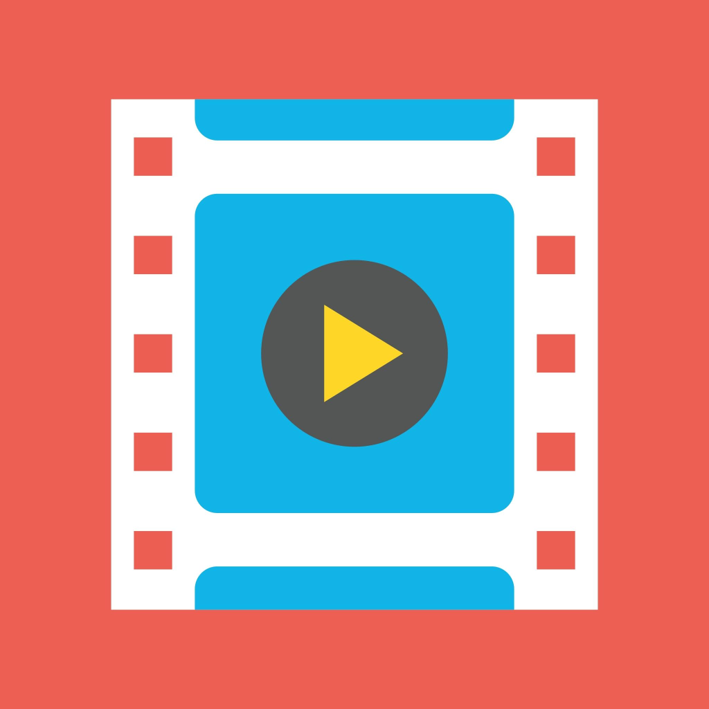 Video Player Pro – Free Music Download – Video Downloader & Downloads Manager