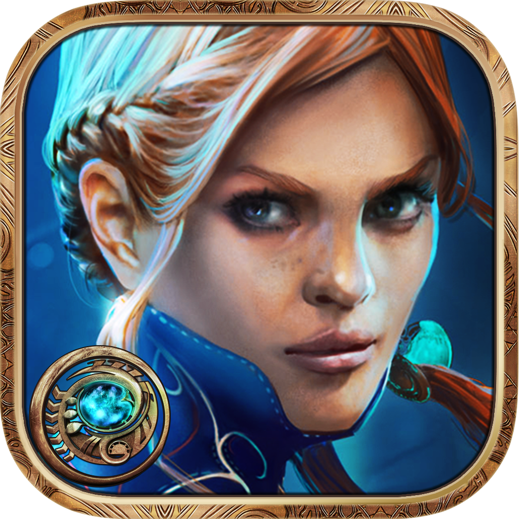 Lightbringers: Saviors of Raia iOS