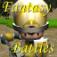 FantasyBattles